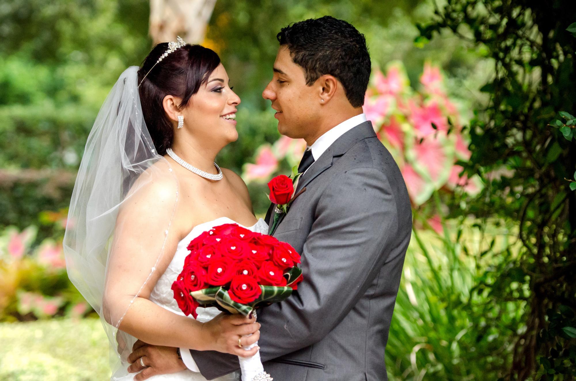 Casamentos-126.jpg