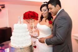 Casamentos-128.jpg