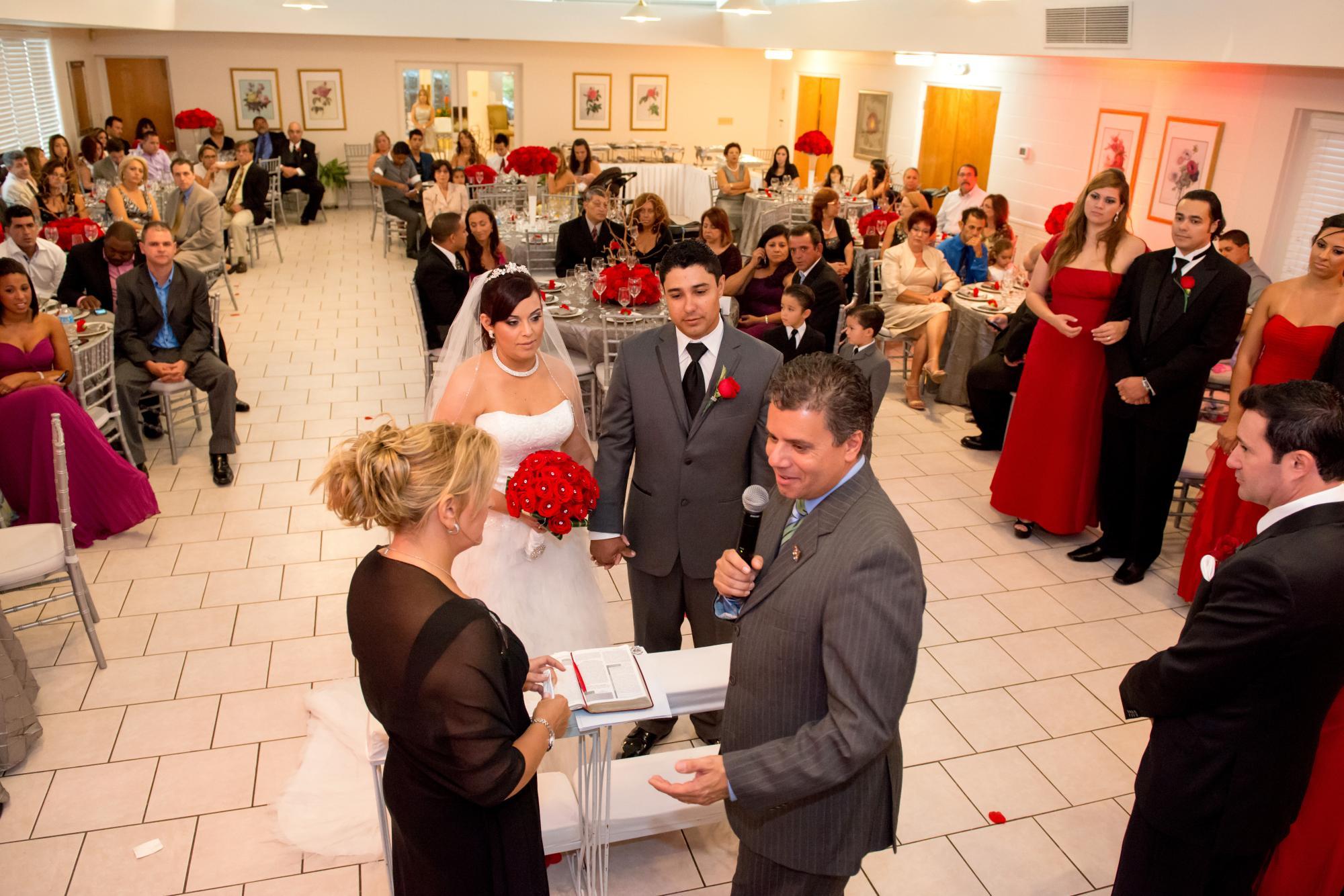 Casamentos-119.jpg