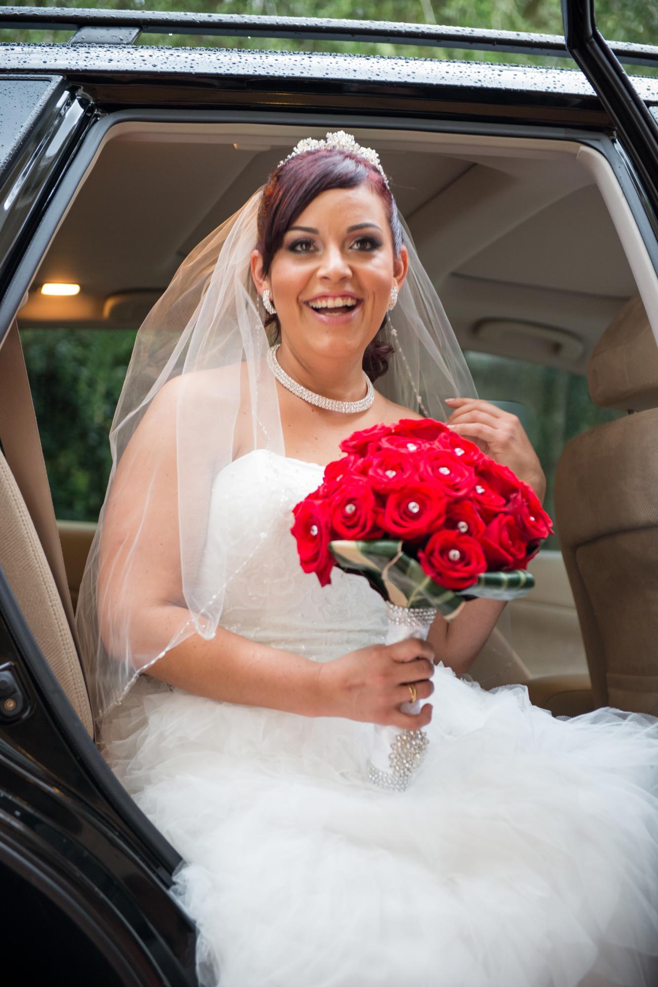 Casamentos-116.jpg