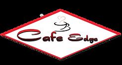 EDGE-CAFE-LOGO.png