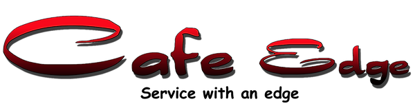 Cafe-Edge-Logo.png