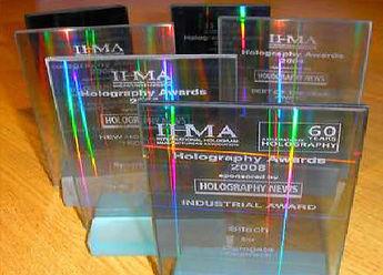 IHMA Awards.jpg
