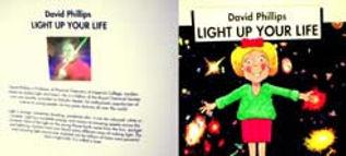 DI-HO_book.jpg