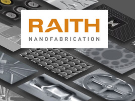 Raith Nanofabrication buys 4Pico B.V.