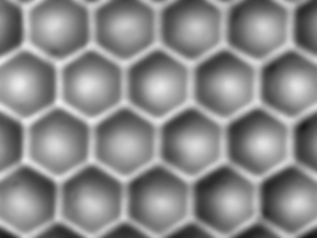 Micro-lens array