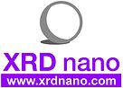XRD_LOGO (3).jpg