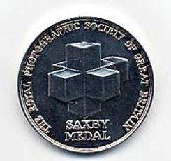 awards_RPS Saxby Medal.jpg