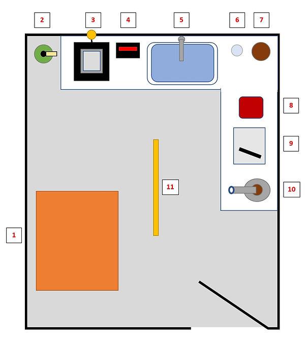 Wet process room.jpg