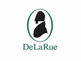 De La Rue invests in next generation DWL origination technology