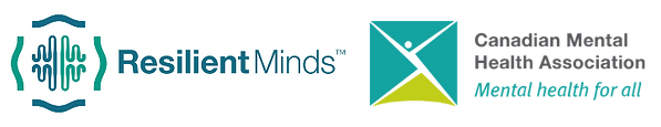 CMHA_ResilientMind_Logo_updated.png