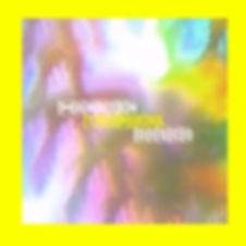 Tropical-Disco-Cover.jpg