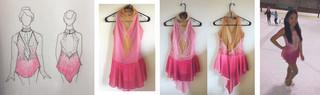 Dress_Process.jpg