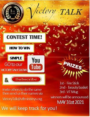 VT-prize giveaway 2021.jpg