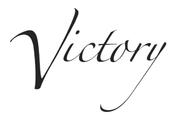 VICTORY_-blk-removebg-preview.png