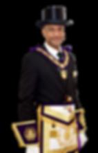 Honorable Emanuel J. Stanley.png