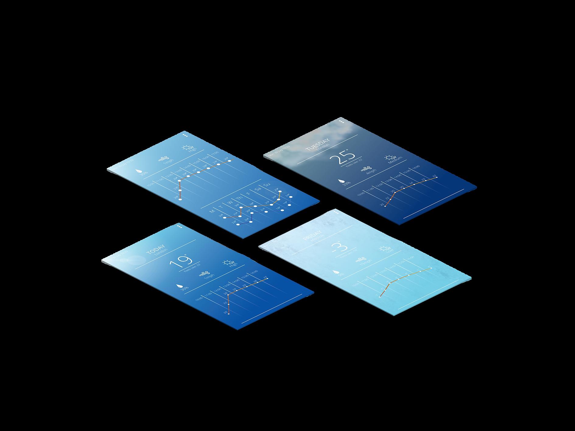 Perspective-App-Screens-Mock-Up.png