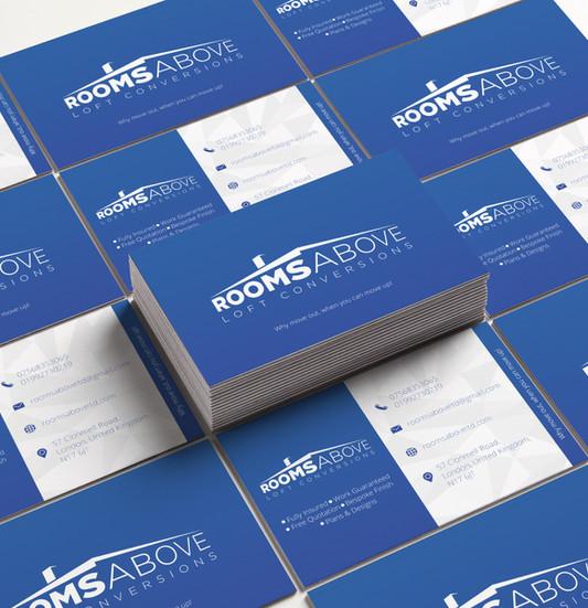 business-card-pres.jpg