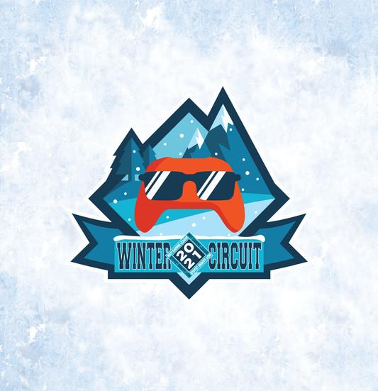 Winter-2021.jpg