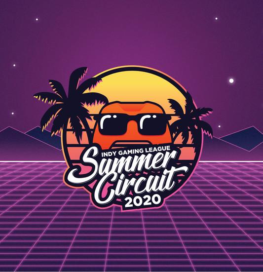 Summer-2020.jpg
