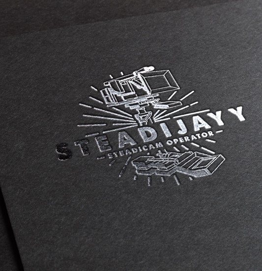 Silver-Stamping-Logo-MockUp.jpg