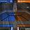 Thumbnail: Rocket League Scoreboard Overlay