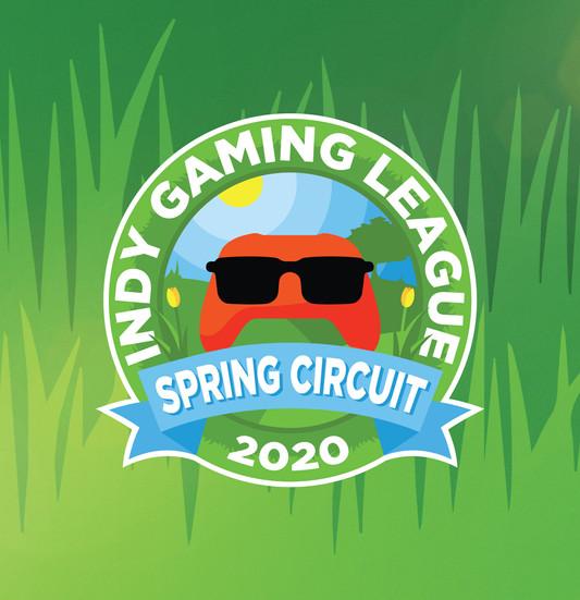 Spring-2020.jpg