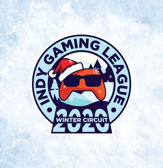 Winter-2020.jpg