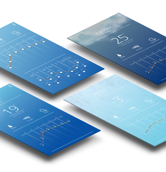 Perspective-App-Screens-Mock-Up_edited.png
