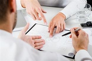 Visite conseil architecte d'intérieur