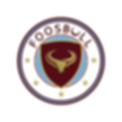 Foosbull Crest Official.png