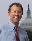 sherrod_brown_062609_color21.jpg