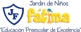 LOGOTIPO FATIMA.png