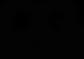 Logo_CG_Sustain_black.png