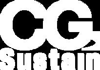 Logo_CG_Sustain_white.png