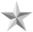 Silver-star.png