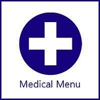 Medical Menu.png