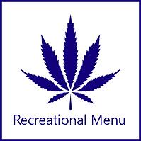 Recreational Menu.png