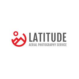Logo de fotografía Latitude