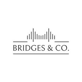 Logo da Bridges and co