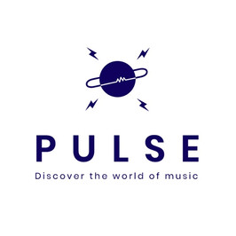 Logo von Pulse Music