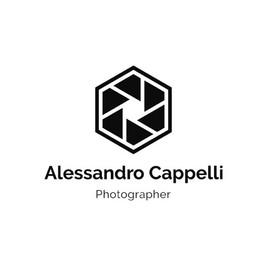 Logo de Alessandro Cappelli