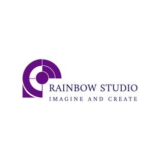 Name Logo Designs | Create Your Free Name Logo | Wix com