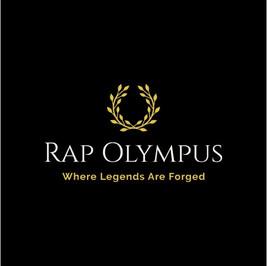 Logo von Rap olympus