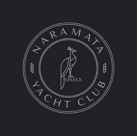 NARAMATA YACHT CLUB logo