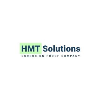 HMT solutions logo