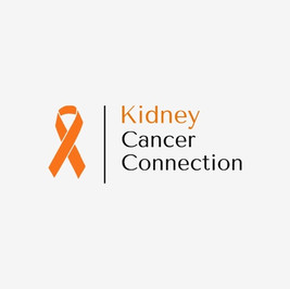Lovo von Kidney cancer connection mit Krebs Schleife