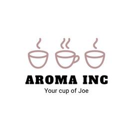 roma inc logo