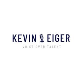 Logo von Kevin Eiger