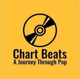 Logo von Cart Beats mit Schallplatte
